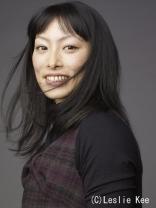 TomokoOgawa