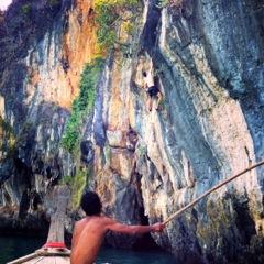 Lerner_Thailand_2