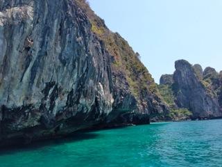 Lerner_Thailand_3