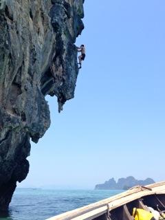 Lerner_Thailand_4