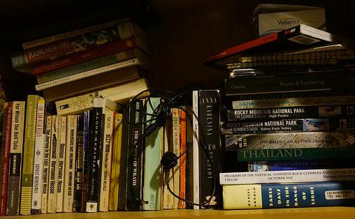 gudiebooks