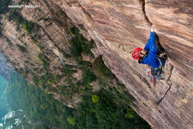 gbradley_141014_guoliang-climb_052_ed2_rot_cr_sm_cp